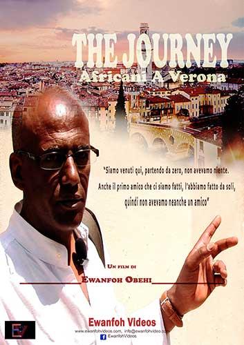 Journey-Africani-a-Verona-Ita