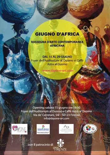 flyer-GIUGNO-D'AFRICA-arte-contemporanea