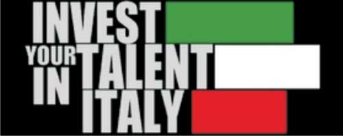 invest-your-talent-in-italy