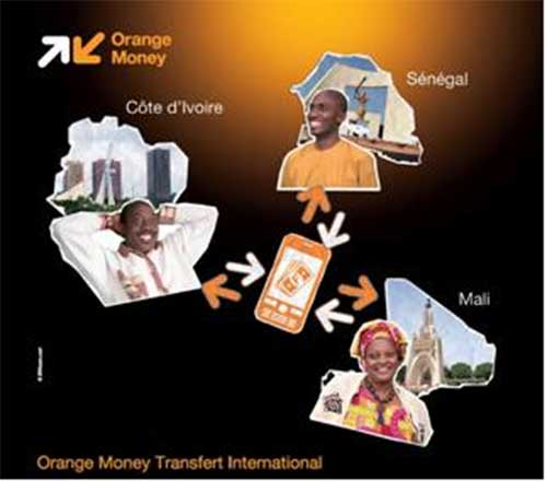 orange-money-transfer-cote-ivoire-mali-senegal